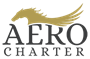 Aero Charter new logo 2017 small.png