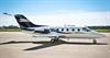 deadhead flight from DENVER to ASPEN